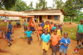 water wells africa uganda drop in the bucket goshen academy-08