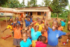 water wells africa uganda drop in the bucket goshen academy-09