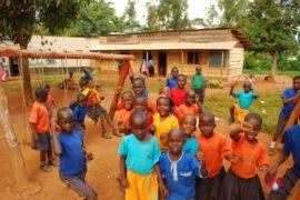 water wells africa uganda drop in the bucket goshen academy-10