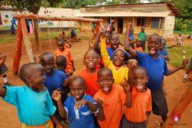 water wells africa uganda drop in the bucket goshen academy-11
