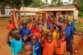 water wells africa uganda drop in the bucket goshen academy-12