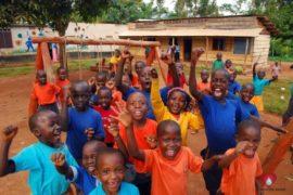 water wells africa uganda drop in the bucket goshen academy-13