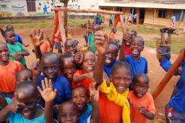water wells africa uganda drop in the bucket goshen academy-14