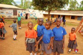 water wells africa uganda drop in the bucket goshen academy-15