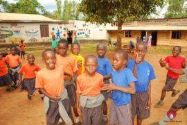 water wells africa uganda drop in the bucket goshen academy-16