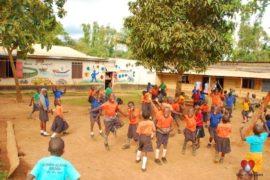 water wells africa uganda drop in the bucket goshen academy-17