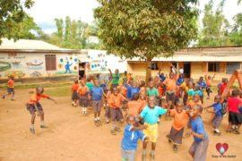 water wells africa uganda drop in the bucket goshen academy-18