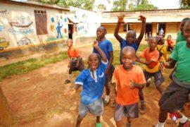 water wells africa uganda drop in the bucket goshen academy-19