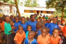 water wells africa uganda drop in the bucket goshen academy-20