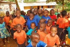 water wells africa uganda drop in the bucket goshen academy-21