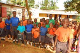 water wells africa uganda drop in the bucket goshen academy-22