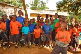 water wells africa uganda drop in the bucket goshen academy-23