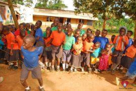 water wells africa uganda drop in the bucket goshen academy-24