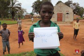 water wells africa uganda drop in the bucket bunakijja primary school-03