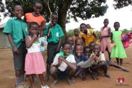 water wells africa uganda drop in the bucket bunakijja primary school-07