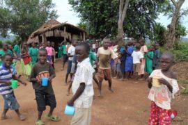 water wells africa uganda drop in the bucket bunakijja primary school-09