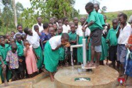 water wells africa uganda drop in the bucket bunakijja primary school-115