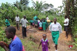 water wells africa uganda drop in the bucket bunakijja primary school-120