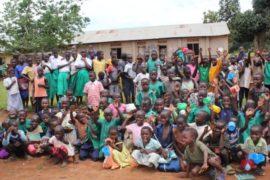 water wells africa uganda drop in the bucket bunakijja primary school-140