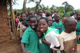 water wells africa uganda drop in the bucket bunakijja primary school-16