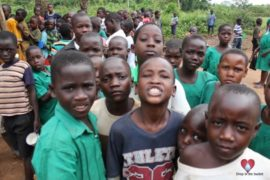 water wells africa uganda drop in the bucket bunakijja primary school-18