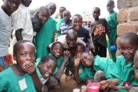 water wells africa uganda drop in the bucket bunakijja primary school-20