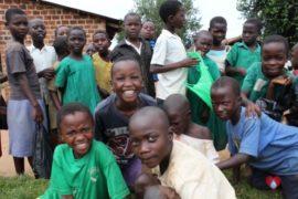 water wells africa uganda drop in the bucket bunakijja primary school-21
