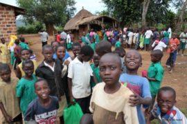 water wells africa uganda drop in the bucket bunakijja primary school-22