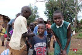 water wells africa uganda drop in the bucket bunakijja primary school-23