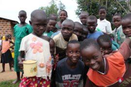 water wells africa uganda drop in the bucket bunakijja primary school-24