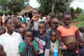 water wells africa uganda drop in the bucket bunakijja primary school-25