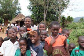water wells africa uganda drop in the bucket bunakijja primary school-26