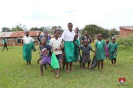 water wells africa uganda drop in the bucket bunakijja primary school-34
