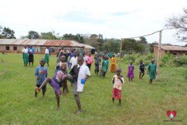 water wells africa uganda drop in the bucket bunakijja primary school-37