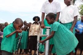 water wells africa uganda drop in the bucket bunakijja primary school-46