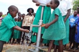 water wells africa uganda drop in the bucket bunakijja primary school-47