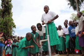 water wells africa uganda drop in the bucket bunakijja primary school-52