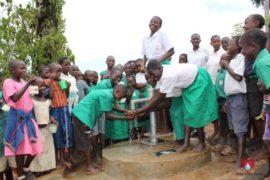 water wells africa uganda drop in the bucket bunakijja primary school-54