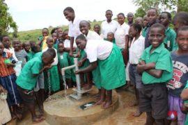 water wells africa uganda drop in the bucket bunakijja primary school-59