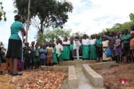water wells africa uganda drop in the bucket bunakijja primary school-65