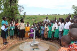 water wells africa uganda drop in the bucket bunakijja primary school-67