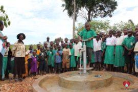 water wells africa uganda drop in the bucket bunakijja primary school-70
