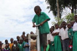 water wells africa uganda drop in the bucket bunakijja primary school-73