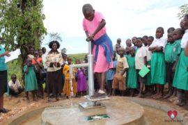 water wells africa uganda drop in the bucket bunakijja primary school-75