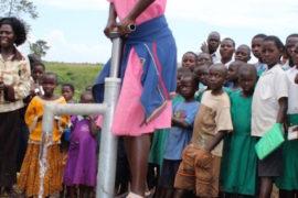 water wells africa uganda drop in the bucket bunakijja primary school-76