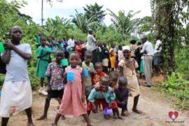 water wells africa uganda drop in the bucket bunakijja primary school-89