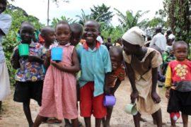 water wells africa uganda drop in the bucket bunakijja primary school-92