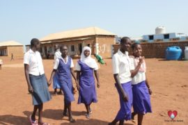 water wells africa uganda drop in the bucket aweil national secondary school-126