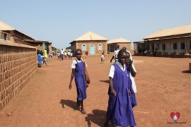 water wells africa uganda drop in the bucket aweil national secondary school-127