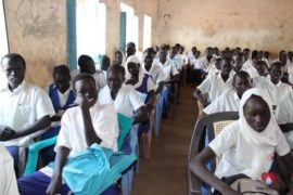 water wells africa uganda drop in the bucket aweil national secondary school-69